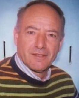 Francesco Immobile