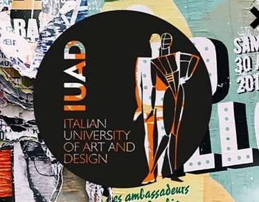 Accademia della moda di napoli l 39 inaugurazione con for Accademie di moda milano