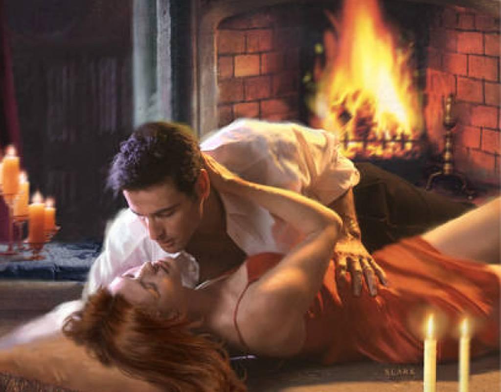 scene sesso romantico badoo napoli