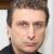 Ciro Del Giudice tra gli arrestati dalla GdF