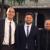 Arrestati tre fratelli Esposito, imprenditori di Posillipo accusati di essere collegati ai clan