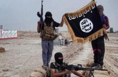 Nuovo esecuzioni dell'Isis
