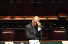 Sandro Bondi lascia Forza Italia