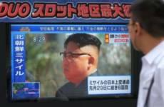 In Corea è guerra, Kim lancia missile e Seul risponde