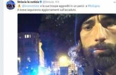 brumotti_tweet_striscia