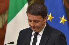renzi di maio salvini populismo
