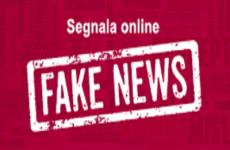 «Censura di Stato», è bufera sul bottone rosso della Polizia