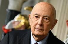 giorgio_napolitano_migliora