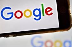Batosta su Google, dall'Ue multa per 2,4 miliardi