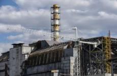 Centrale nucleare di Chernobyl sotto attacco hacker