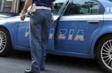 Torino, disoccupata si dà fuoco all'Inps: è grave