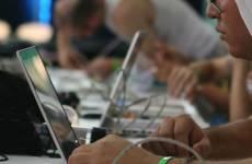 """Cyberattacco globale, in azione un nuovo """"Wannacry"""""""