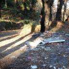 terzigno-rifiuti-parco-vesuvio