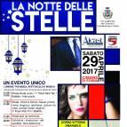 castellammare-notte-stelle-aicast