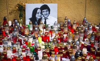 Ucciso giornalista 'scomodo', Slovacchia sotto shock