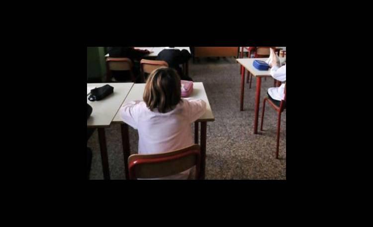 Vaccini, scuole potranno inviare elenchi iscritti alle Asl