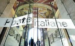 Poste italiane, il Cda approva i risultati del primo semestre