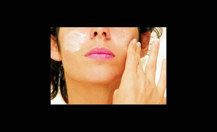«Quel brevetto antirughe è mio», ex monaco fa causa a L'Oréal