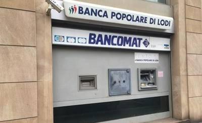 Banche popolari, il Consiglio di Stato sospende la riforma