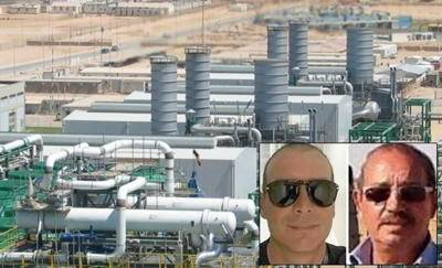 Libia_Mellitah_itlaiani_bonatti_sito.jpg (750×456)