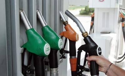 benzina_diesel_rincari_