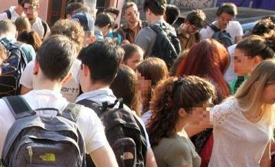 Scuola, Fedeli annuncia: ''entro il 14 agosto assunzioni per 52mila docenti''