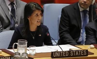 Corea, sanzioni: l'Onu frena gli Usa