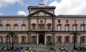 record-visite-museo-napoli