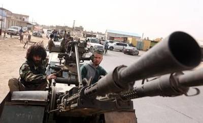Libia, Renzi: