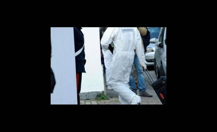 Venezia, donna uccisa in casa a Marghera: sospetti sul figlio