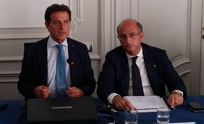 vincenzo-moretta-e-amedeo-manzo