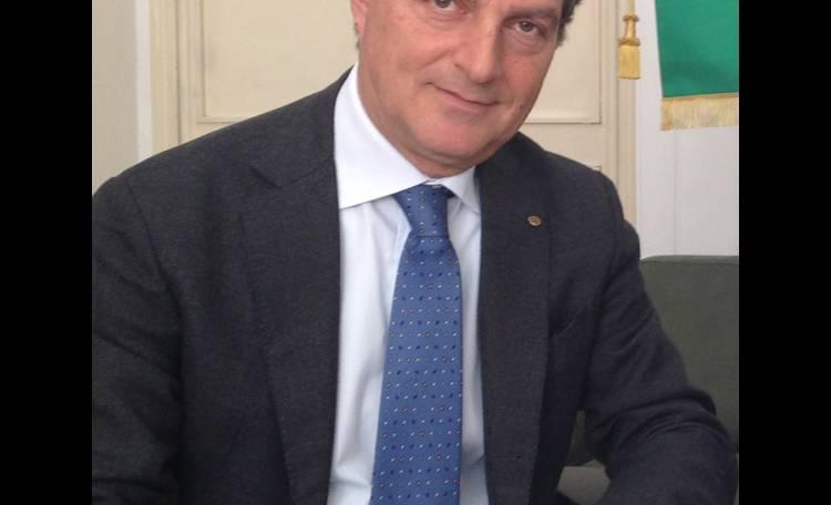 Ordine Commercialisti Napoli Nord, Tuccillo vince con il 57,5%