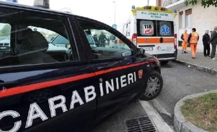 13enne armato di coltello in una scuola di Chiaia, interviene la Municipale