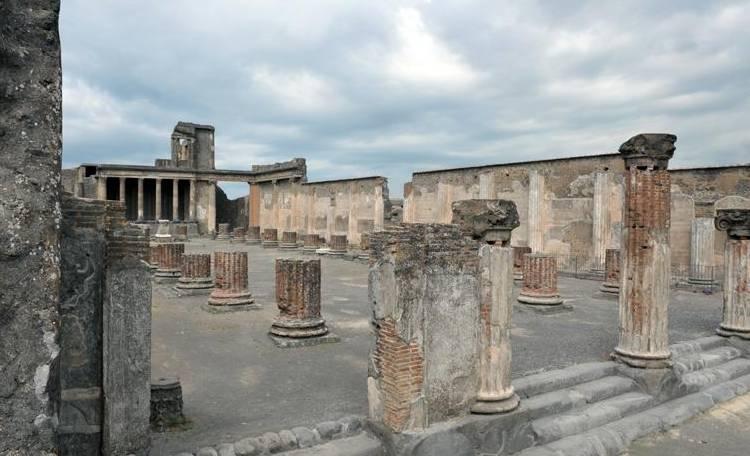 Musei italiani da primato