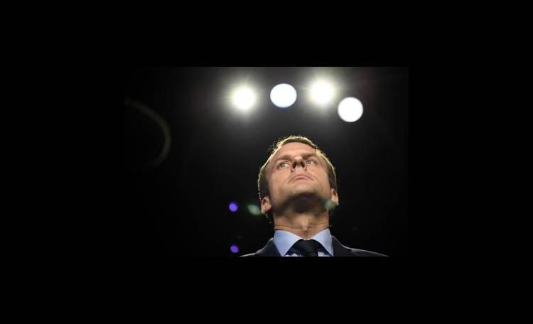 Elezioni Francia 2017, Ballottaggio Exit Poll: Macron vince