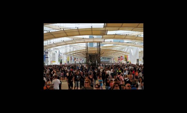Mafia, undici arresti a Milano: favoriti clan per Expo