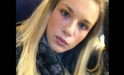 Milano, 19enne uccisa a coltellate: fermato un tranviere