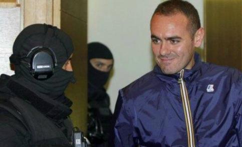 Miano, duplice omicidio di camorra: arrestati gli esecutori