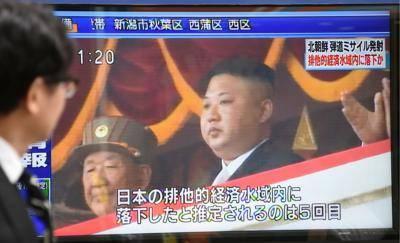 Accordo necessario/ L'alleanza Usa-Cina per sbloccare la Nord Corea