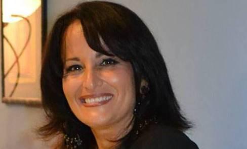 Rosa Capuozzo ritira le dimissioni da sindaco di Quarto
