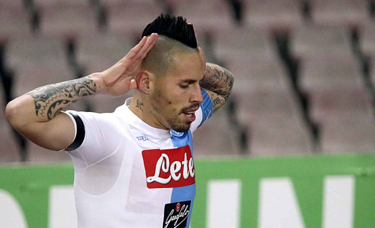 http://www.ilroma.net/sites/default/files/styles/primo_piano/public/news/09122016_104107/16%20Hamsik.jpg