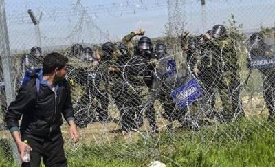 idomeni_macedonia_AFP.jpg (750×456)