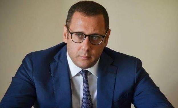 Crisi Montefibre Acerra, Cesaro: da De Luca solo nuovi impegni