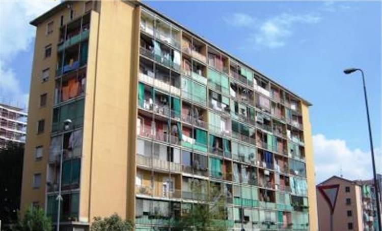 Casa un proprietario su due denuncia affitti non pagati for Ricerca affitti roma