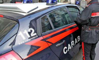 carabinieri_donne_morte_arresto
