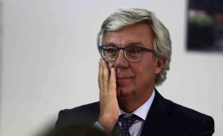 Elezioni 4 marzo: LeU nella trappola di Renzi?