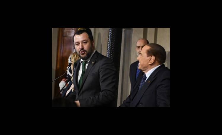 Commissione speciale, Giorgetti sarà presidente: accordo Lega - M5S, il Pd protesta
