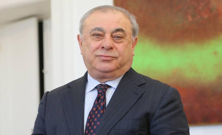 Enrico Cardillo