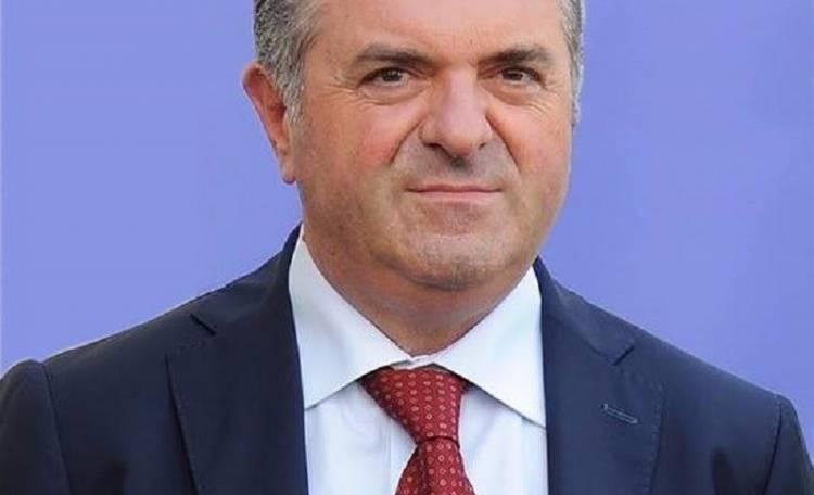 Franco Alfieri