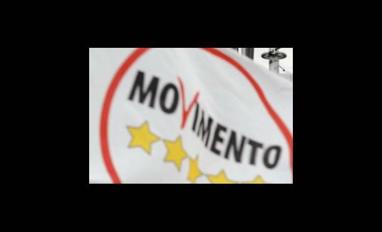 Sicilia, tribunale sospende le 'regionarie' M5S a due mesi dal voto